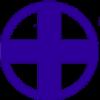 suurem LOOMADE logo